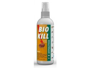 bio kill 2,5 mg ml kozni sprej 100 ml