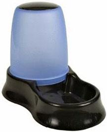 Zásobník na vodu nebo granule 1,5 l