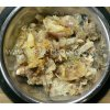 Applaws Jelly makrela a mořský cejn - konzerva pro kočky 70 g