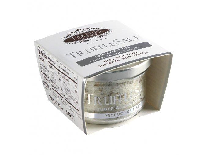 truffle salt (1)