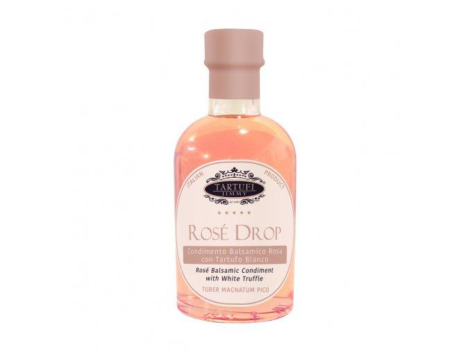 show gocrosa100 rose drop