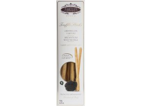 truffle sticks 2