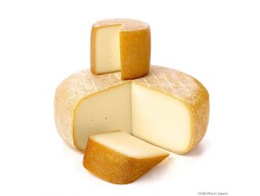 r59 tomme pyrenees sodexa