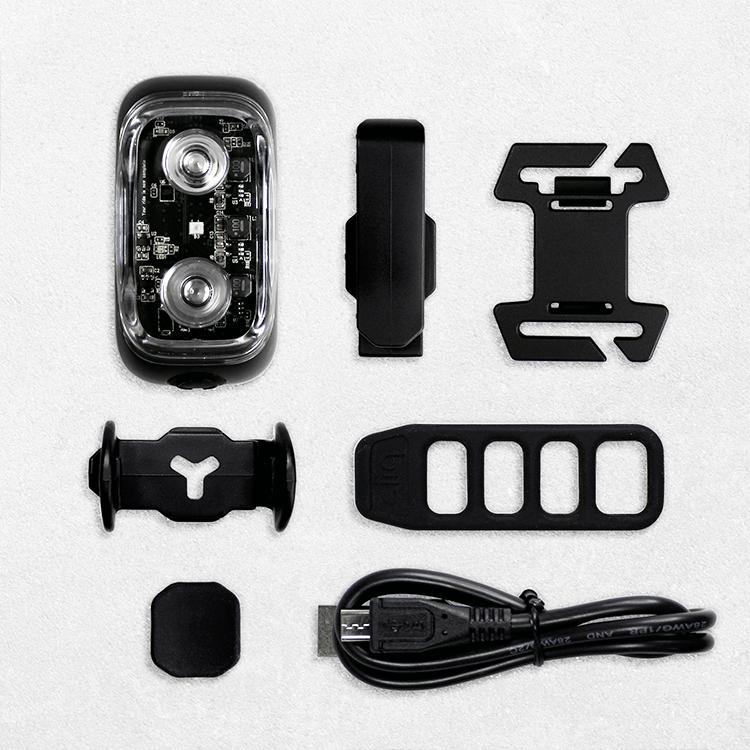 cliq_components-618752