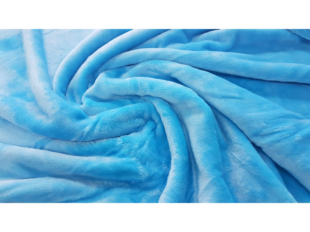 dekamikrofl modrá1