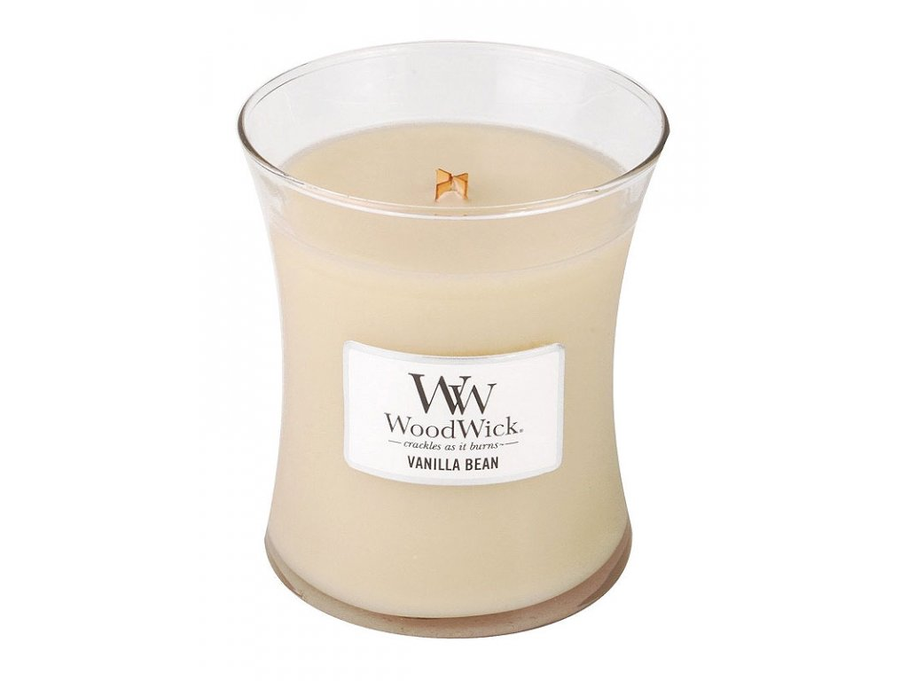 vyr 3414woodwick vanilla bean