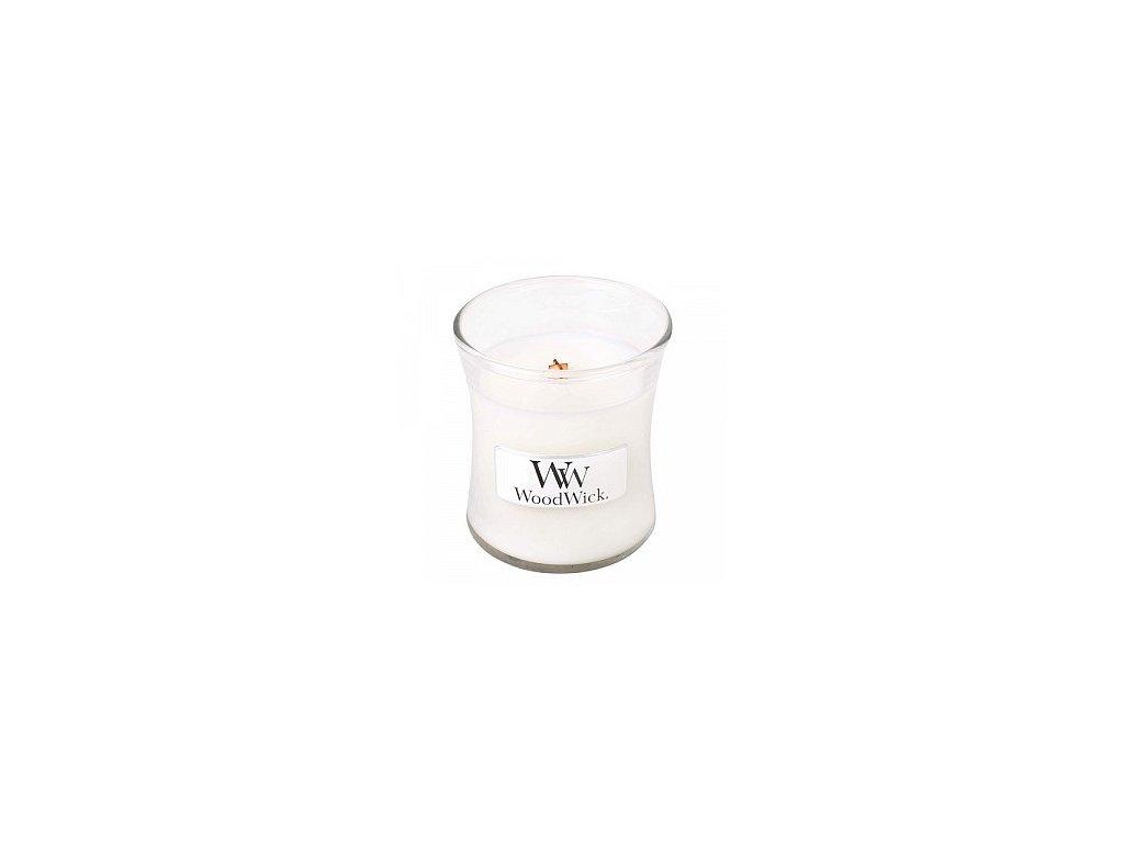 svicka ovalna vaza woodwick magnolie 85 g 0 300 360