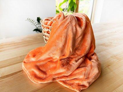 dekamikrofl oranž1