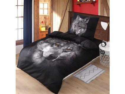 vlk 1219