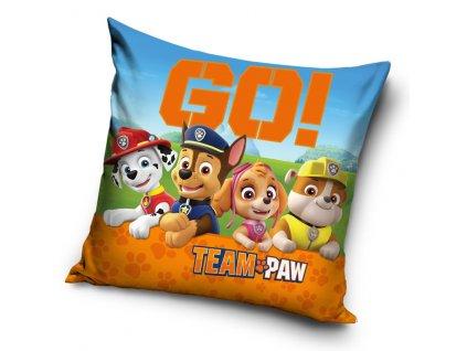 p422959p polstarek paw patrol go paw183004 1 1 441829