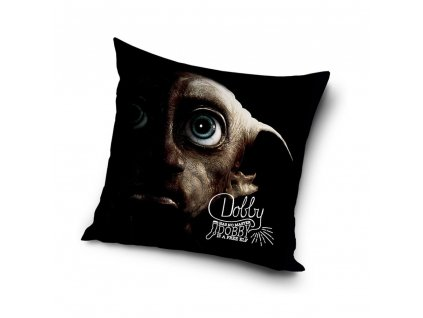 detsky polstarek harry potter skritek dobby hp192003