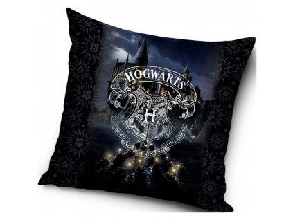povlak na polstar harry potter hogwarts