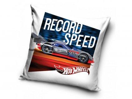 29933 p452642p detsky polstarek hot wheels rekordni rychlost hw202004 1 1 413584