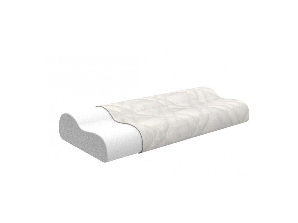 anatomicky polstarek excelent pillow