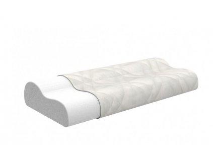 anatomicky polstarek excelent pillow 65