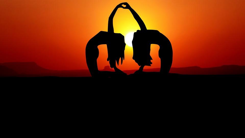 Uveďte své tělo a mysl do rovnováhy pomocí drahých kamenů