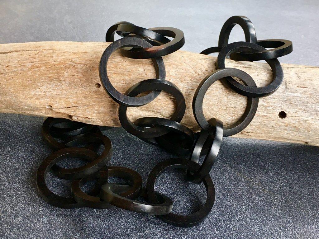 b8937ee84 náhrdelník ebenové dřevo · náhrdelník ebenové dřevo · náhrdelník ebenové  dřevo ...