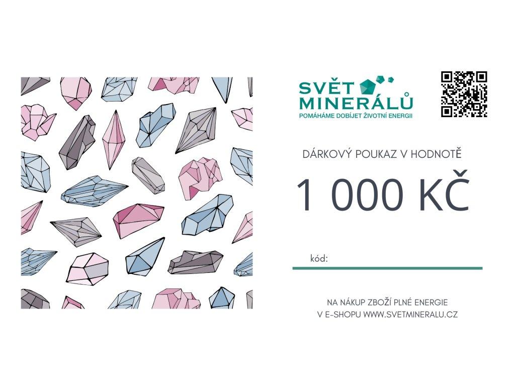 SM voucher 1000 kc (2)