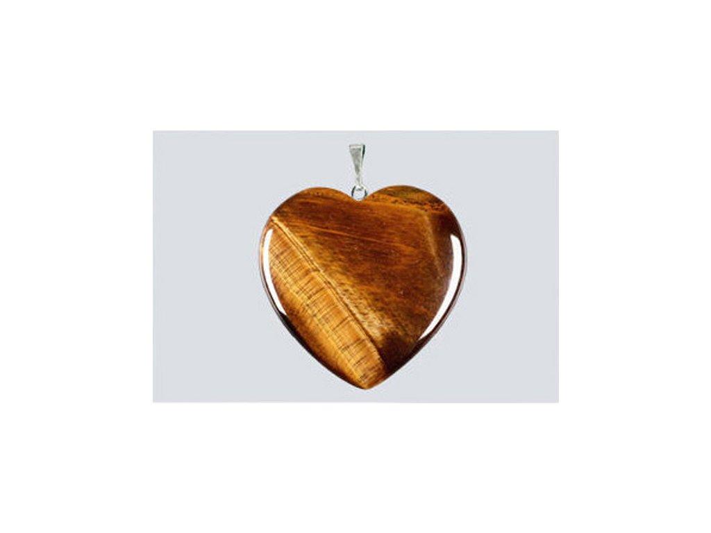 srdce tyg z1
