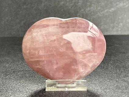 Růženín srdce XXL