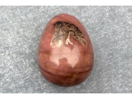 mookait vejce