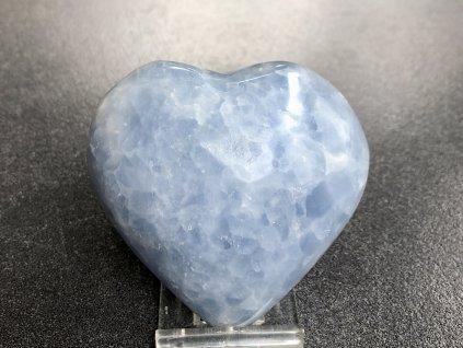 kalcit modrý jumbo