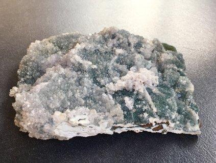 kalcitový kvěr