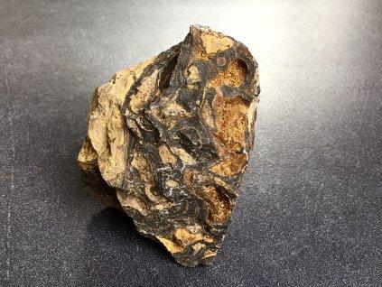 stromatolit surový