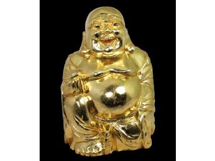5473 cinsky buh stesti thajsko 26 cm