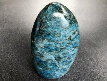 těžítka z minerálů, apatit těžítko