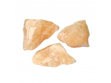 Kalcit kameň prírodný