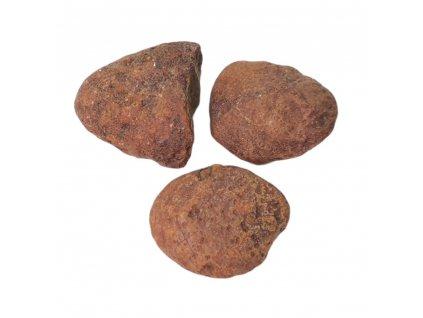 Karneol kameň prírodný