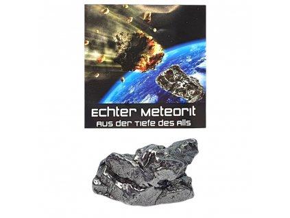 Meteorit - Campo del Cielo 16g