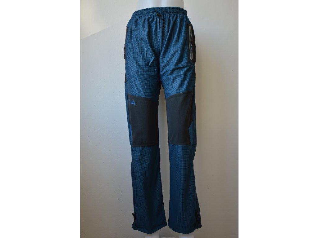 Chlapecké outdoorové kalhoty Kugo