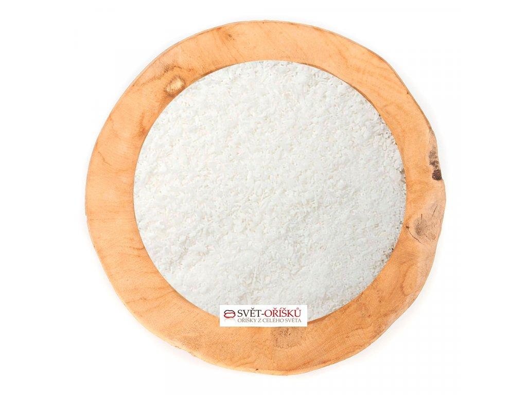 Kokos strouhaný, jemný – Filipíny, bez SO2