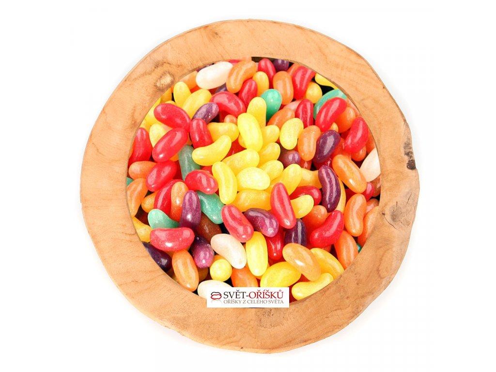 Fazolky HARIBO (Jelly Beans)