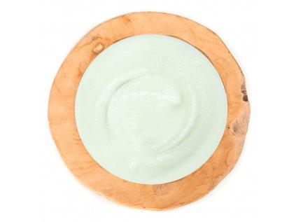 Pasta z kokosu 100%