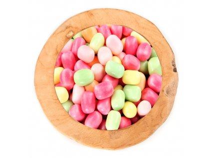Ovocné bonbonky MAOAM HARIBO