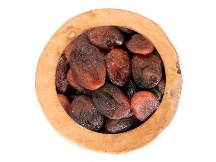 Meruňky nešířené vel.1 natural