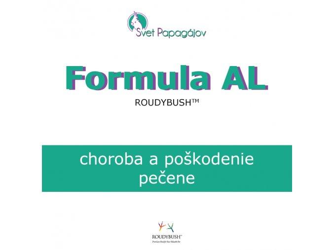 Formula AL 1,25 kg