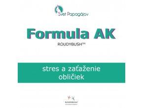 Formula AK 1,25 kg