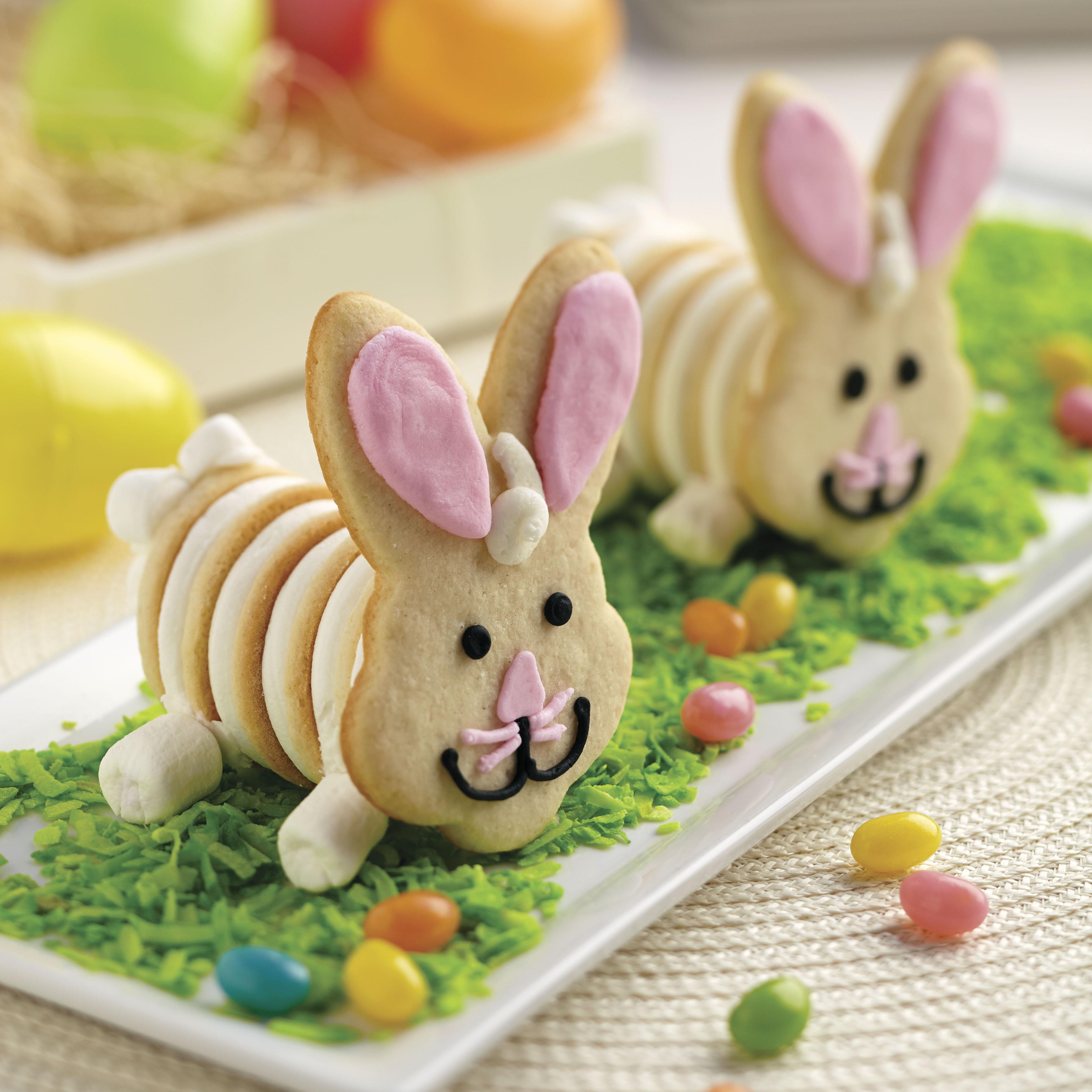 Velikonoce začínají již dnes
