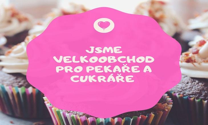 Svetpeceni.com
