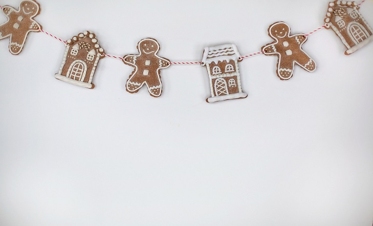 Připravte se na vánoční sezónu - VÁNOČNÍ PRODUKTY naskladněny.