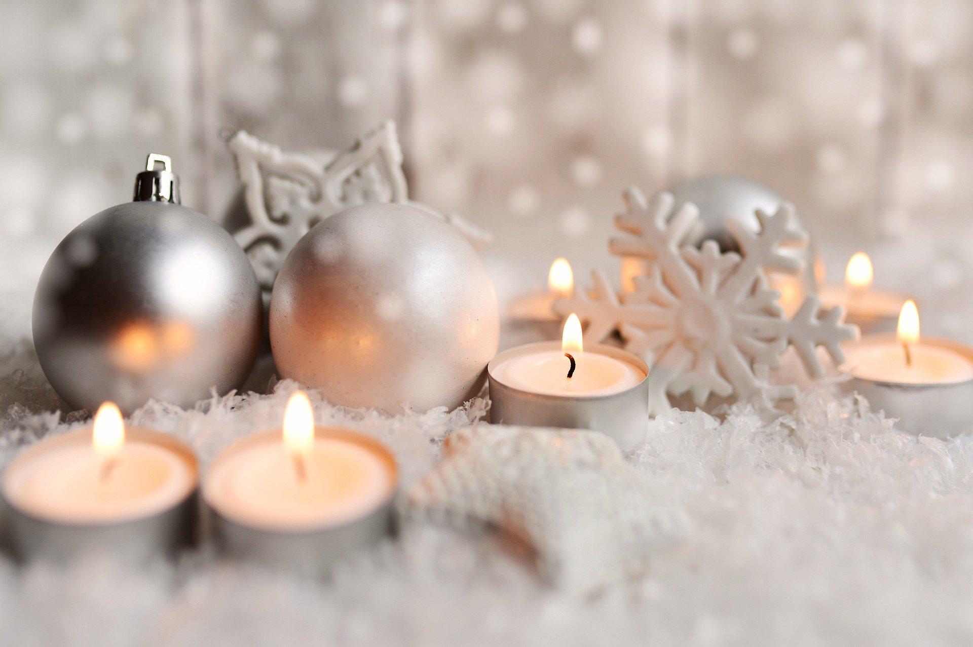 christmas-4646451_1920