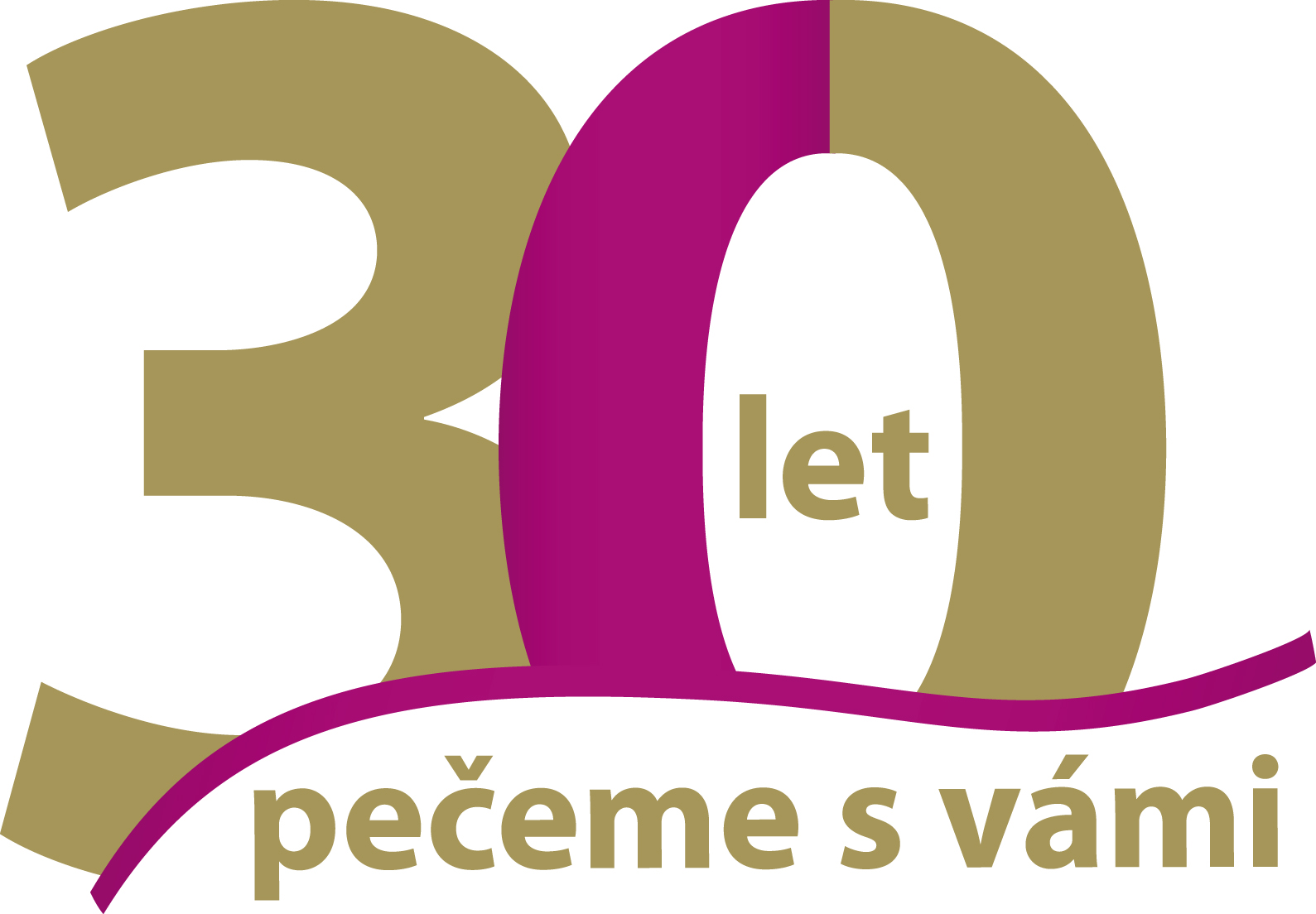 logo30let_peceme_FINAL