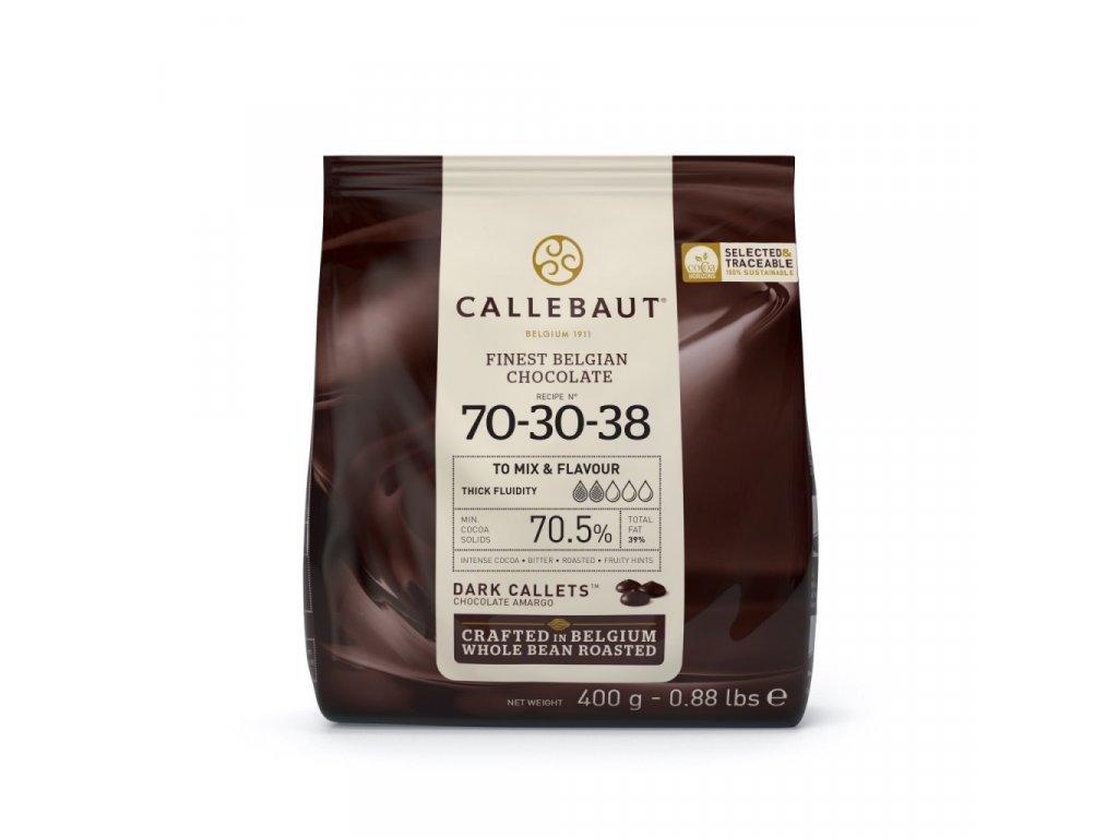 5755 barry callebaut cokolada horka 70 5 400 g