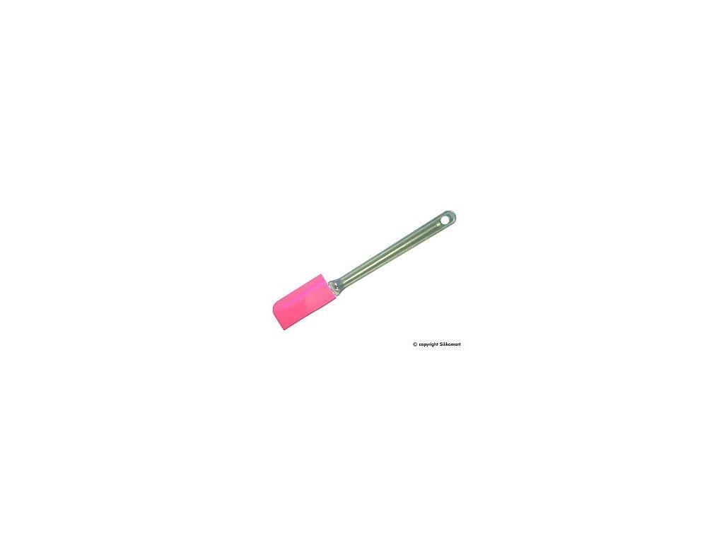 Stěrka 24,5 cm