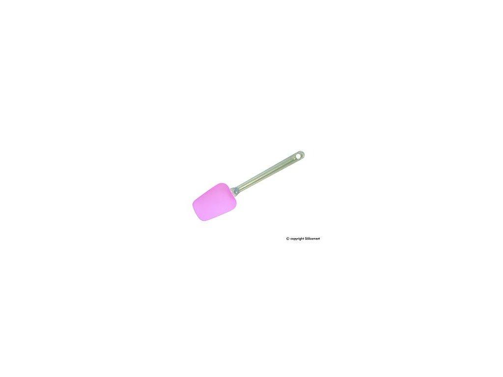 Stěrka 25,5 cm