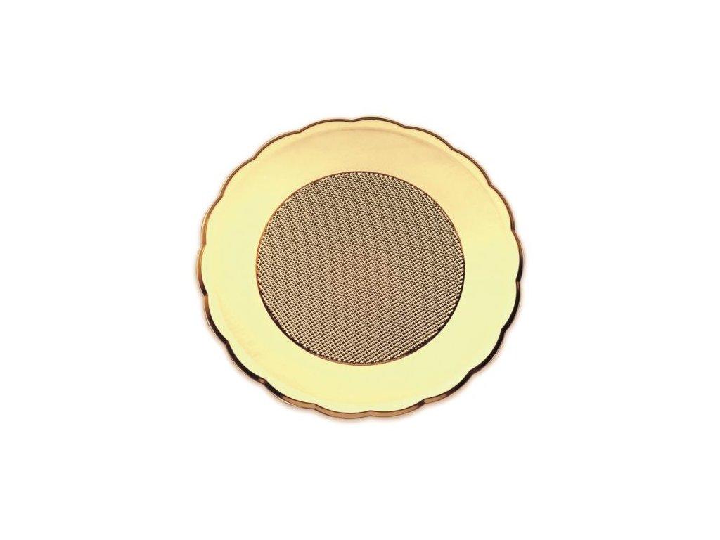 Tác Medoro - Ø 42 cm